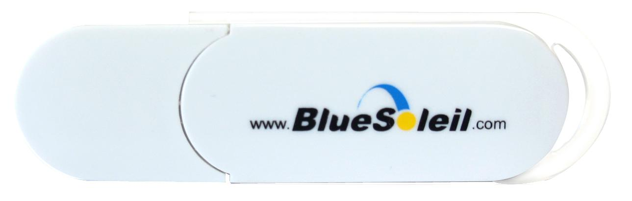 Need Only Serial Number (License Keys) of BlueSoleil 8.0.390.0? . That&#x2